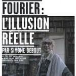 Simone Debout