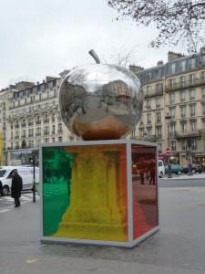 statue-de-Charles-Fourier-2011