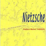 Lefebvre Nietzsche_