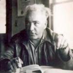Wilhelm_Reich,_