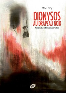 Dyonisos-couv1