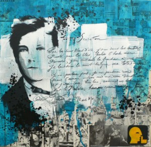 sensation-de-rimbaud
