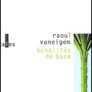 banalites-de-base