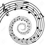 music-spiral-jpg