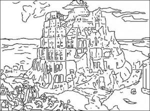 tour-de-Babel-