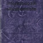 ISn12