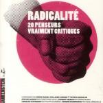 Collectif-Radicalité