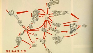 debord-naked-city