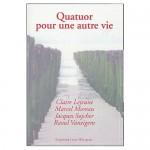 Collectif-Quatuor-Pour-Une-Autre-Vie