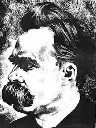 image Nietzsche