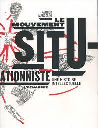 livre P. Marcolini