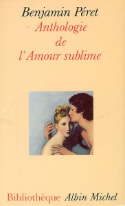 amour-sublime-bp