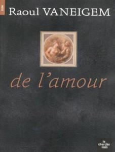 couv-de-lamour-rv