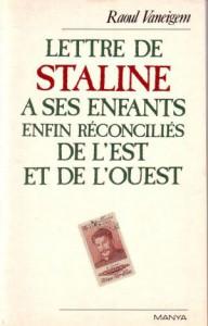 couv lettre staline