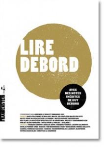 lire_debord