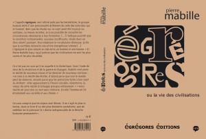 Pierre_Mabille-Egregores_ou_la_vie_des_civilisations-Egregores_editions