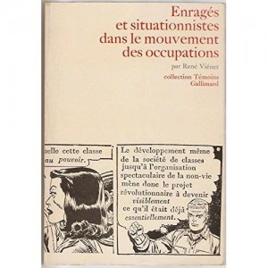 enrages-et-situationnistes-dans-le-mouvement-des-occupations